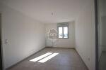 Nouveau programme neuf RESIDENCE RIOUFOL MONTEUX - Appartement 74.80 m2 environ 3/3