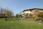 Villa à Monteux avec 6 chambres, sur terrain de 1.6 ha environ 2/16