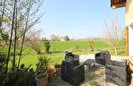 Villa à Monteux avec 6 chambres, sur terrain de 1.6 ha environ 3/16