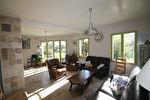 Villa à Monteux avec 6 chambres, sur terrain de 1.6 ha environ 6/16