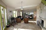 Villa à Monteux avec 6 chambres, sur terrain de 1.6 ha environ 7/16