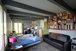 Villa à Monteux avec 6 chambres, sur terrain de 1.6 ha environ 11/16