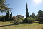 Villa en pierres sèches sur les hauteurs de Saint Didier 2/13
