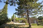 Villa en pierres sèches sur les hauteurs de Saint Didier 4/13