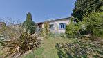 A vendre, villa à Beaumes de Venise, dans le Vaucluse 1/9