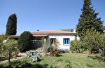A vendre, villa à Beaumes de Venise, dans le Vaucluse 4/9