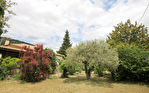 A vendre, villa à Beaumes de Venise, dans le Vaucluse 5/9