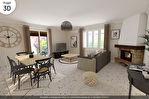 A vendre, villa à Beaumes de Venise, dans le Vaucluse 6/9