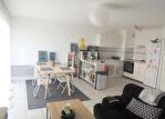 Appartement T3 en rez-de-chaussée à Monteux avec grande terrasse 2/7
