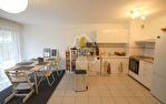 Appartement T3 en rez-de-chaussée à Monteux avec grande terrasse 3/7