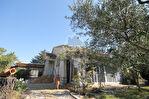 Viager occupé dans un quartier résidentiel à Aubignan - Vaucluse 1/11