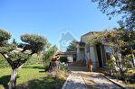 Viager occupé dans un quartier résidentiel à Aubignan - Vaucluse 2/11