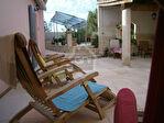 Grande villa à Monteux avec dépendance aménagée et piscine 2/8