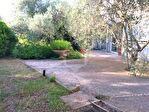 Grande villa à Monteux avec dépendance aménagée et piscine 3/8