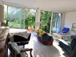 Grande villa à Monteux avec dépendance aménagée et piscine 6/8