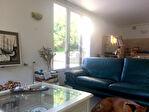 Grande villa à Monteux avec dépendance aménagée et piscine 7/8