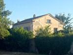 Grande villa à Monteux avec dépendance aménagée et piscine 9/9