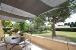 Exceptionnel à BEAUMES DE VENISE, villa de qualité avec studio 4/12
