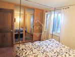 Exceptionnel à BEAUMES DE VENISE, villa de qualité avec studio 10/12