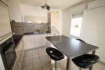 A vendre, appartement dans résidence sécurisée et de standing 4/8