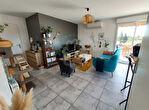 Appartement avec terrasse spacieuse à Monteux 2/6