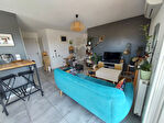 Appartement avec terrasse spacieuse à Monteux 5/6