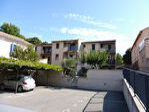 Appartement T2 avec terrasse et garage 1/13