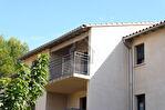 Appartement T2 avec terrasse et garage 2/13