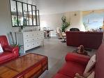 LA CHEVROLIERE : Maison familiale 135m2, 4 chambres, proche toutes commodités 2/11