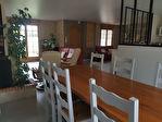 LA CHEVROLIERE : Maison familiale 135m2, 4 chambres, proche toutes commodités 4/11