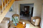 LES SORINIERES :  Maison contemporaine au calme avec 4 chambres et garage 4/15