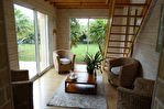 LES SORINIERES :  Maison contemporaine au calme avec 4 chambres et garage 6/15