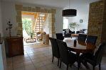 LES SORINIERES :  Maison contemporaine au calme avec 4 chambres et garage 8/15