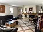 LES SORINIERES :  Maison familiale de 200m2, 5 chambres 2/11