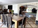 LES SORINIERES :  Maison familiale de 200m2, 5 chambres 3/11
