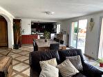 LES SORINIERES :  Maison familiale de 200m2, 5 chambres 4/11