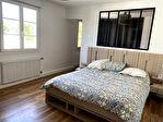 LES SORINIERES :  Maison familiale de 200m2, 5 chambres 7/11