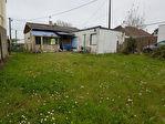 BOUGUENAIS : Maison à rénover sur parcelle de 778m2 2/4