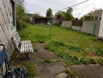 BOUGUENAIS : Maison à rénover sur parcelle de 778m2 3/4
