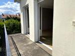 SAINT SEBASTIEN SUR LOIRE : Appartement de 118m2, avec balcon et stationnements, proche Nantes 7/11