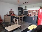 BOUGUENAIS LES COUETS: EXCLUSIVITE: Appartement récent, 62m2, 2 chambres, terrasse 1/6