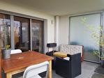 BOUGUENAIS LES COUETS: EXCLUSIVITE: Appartement récent, 62m2, 2 chambres, terrasse 6/6