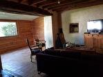 PONT SAINT MARTIN : Maison de 140m², 4 chambres 10/11