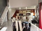 AIGREFEUILLE SUR MAINE : Maison de 4 chambres avec belle parcelle de terrain 5/8