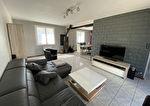 LE BIGNON : Maison 5 chambres avec garage dans le bourg 5/11