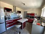 LE BIGNON : Maison 5 chambres avec garage dans le bourg 11/11