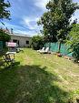 BOUGUENAIS limite REZE : EXCLUSIVITE : Maison proche Mairie de Rezé avec jardin 11/11