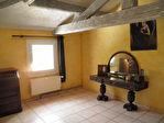 CORCOUE SUR LOGNE - Maison de 200 m2 avec 6 chambres 6/9