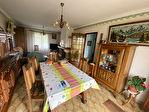 LES SORINIERES : EXCLUSIVITE : Maison Nantaise avec sous sol complet sur 708m2 3/6