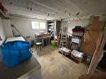 LES SORINIERES : EXCLUSIVITE : Maison Nantaise avec sous sol complet sur 708m2 6/6